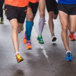 10キロマラソンで50分切りに必要な練習と走り方は?