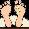 アキレス腱を断裂した人に読んでほしい記事10選!